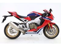 2017 Honda CBR1000RR Fireblade SP1 --- Price Promise!!! ---