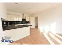 (Howden rd) Newly refurb 1st floor 1 bed flat to let in South Norwood close to South Norwood Lakes
