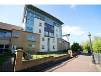 2 Bed Unfurnished Apartment, Waterside Place with Parking