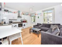 FOUR BEDROOM, FOUR BATHROOM MODERN APARTMENT SITUATED IN THE HEART OF ISLINGTON. CALL NOW!