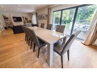 Stunning Property in Balham Available for Day time Use