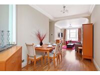 !!!1 BED IN BAKER STREET WITH PORTER AND LIFT JUST BEEN REFURBISHED, BOOK TO VIEW NOW!!!