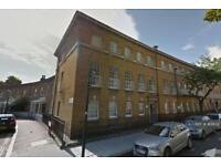 3 bedroom flat in Sancroft Street, London, SE11 (3 bed)