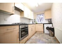 LARGE TWO BED FLAT NEAR SHOPS SCHOOLS & HIGH STREET- HOUNSLOW AREA