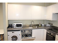 Fantastic 1 bedroom refurbished flat .