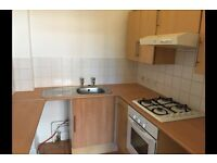 1 bedroom flat in Bournemouth BH5, NO UPFRONT FEES, RENT OR DEPOSIT!