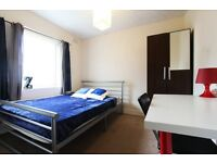 BEST ROOMS in NORTH WEST LONDON** 30% DISCOUNT ** MOVE in ASAP **
