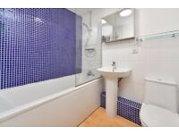 *** 2 BED FLAT - £375 PW - TUFNELL PARK N19***