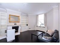 A charming one bedroom apartment, Stanhope Gardens SW7