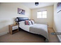 1 bedroom in Mayfair Drive, Crewe, CW1 (#972782)
