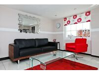 BRAND NEW 1 BEDROOM**BAKER ST**MARYLEBONE**STUDENTS**LBS**WESTMISTER**CALL NOW**DO NOT MISS OUT