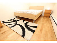 ENSUITE AVAILABLE IN SWISS COTTAGE - NEW BRAND PROPERTY - NEW FORNITURES - ALL INCL,
