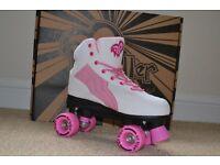 Roller Skates Rio Pure