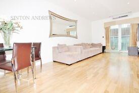 1 bedroom flat in Cavalier House, Cavalier House, Uxbridge Road, London, W5