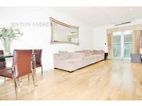 1 bedroom flat in Cavalier House, Cavalier House, Uxbridge Road, London, W5