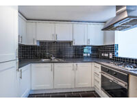 SHORT LET 2 BEDROOM APARTMENT IN STRATFORD