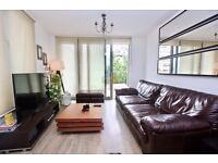 STUNNING 2 BED APARTMENT IN ***DOCKLANDS, E16***