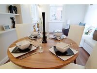Great 1 Bedroom property in the W8 area