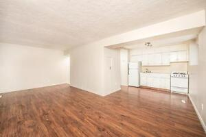 Carlington Apartments Now Renting 2 Bedrooms Edmonton Edmonton Area image 7