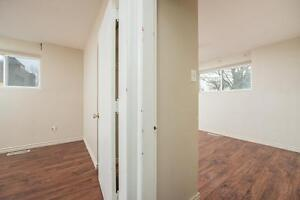 Carlington Apartments Now Renting 2 Bedrooms Edmonton Edmonton Area image 13