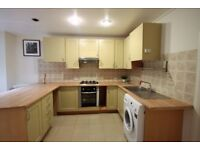2 Bedroom Flat Available Now in NW2 - Garden - Ideal for Professionals - Near Station -Available Now