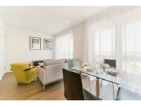 LUXURY BRAND NEW 2 BED 2 BATH XY AIR YORK WAY N7 KINGS CROSS CAMDEN ST PANCRAS CALEDONIAN ROAD