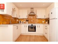 Short Term Let - Well-presented one bedroom property in the residential area of Polwarth (453)