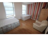 EXCELLENT!!! SUPER HUGE SUNNY 2 TWIN ROOMS ON THE MARKET!!