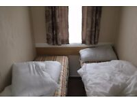 Willerby Vacation 2014 Static Caravan Holiday Home for sale Swanage, Dorset