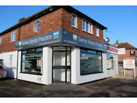 surrey dental practice(Guildford)