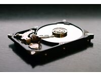 Data recovery - recovery any file from Hard drive, usb, sd card, ssd, MAC/Windows/Linux
