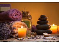 Relaxing Full body massage Best service in Welling