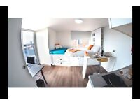 1 bedroom flat in Newcastle upon tyne NE1, NO UPFRONT FEES, RENT OR DEPOSIT!