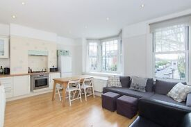 Great value! Well presented one bedroom apartment - perfect for a single person or couple