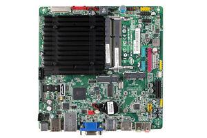 Intel-DN2800MT-NM10-Express-USB-SATA-Dual-Core-Atom-N2800-Mini-ITX-Motherboard