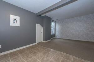 GORGEOUS 2 BEDROOM APARTMENT BY WORTLEY London Ontario image 15