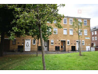 Stunning 4 bed 2 Bath Garden Town House in Dalston E8 for £2,850p/cm