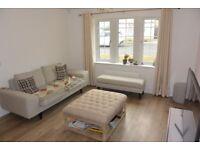 4 bedroom (3 shower, 1 bathroom) with one study room Cala house