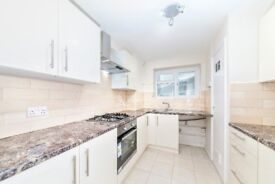 REFURBISHED TWO BEDROOM APARTMENT