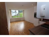 G01AH-Fabulous Ground Floor ONE BED Flat with Gym, WiFi and Bills Included - Highgate, N6