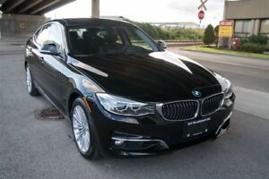 2015 BMW 328i xDrive M-Performance Package! JUST CAME IN!