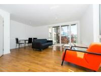 2 bedroom flat in Campion House, Redwood Park, Surrey Quays SE16
