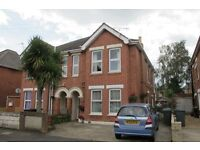 Two Bedroom Ground Floor Flat On Shelbourne Road, Charminster