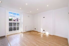 Newly REFURBISHED TWO BEDROOM Apartment