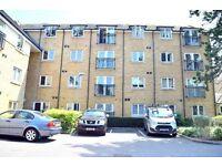 AMAZING LARGE 2 BEDROOM FLAT FULLY FURNISHED TO RENT IN UXBRIDGE