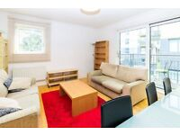 ** STUNNING 3 BED FLAT WITH GYM AND PARKING, TOWER BRIDGE, BERMONDSEY, SE1 - AW