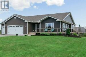 2150 Loch Lomond Road Saint John, New Brunswick