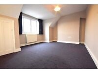 Great 1 bedroom flat, seconds from Golders Green Station