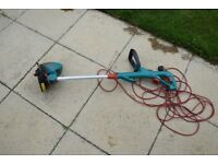 Bosch ART26 Grass strimmer, little used in excellent fully working order