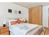 Beautiful two bedroom apartment in Marble Arch *** Hyde Park *** Oxford Street ***